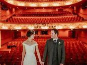 That Dancing Swan… Wedding Tips from Real Couples