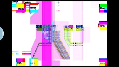 Screenshot_2013-06-19-18-22-29 (1)