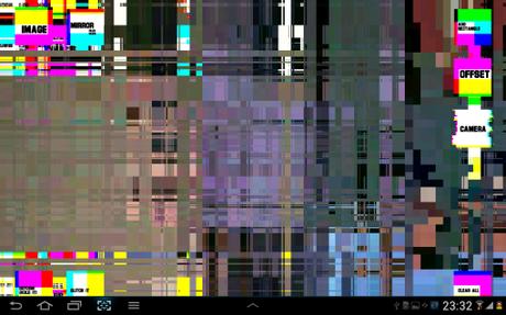 Screenshot_2013-06-25-23-32-42