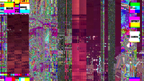 Screenshot_2013-06-27-00-37-08