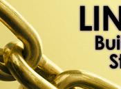 Powerful Link Building Strategies