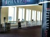 PHAMExpo Sunday Wrap