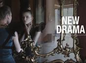 Velvet Magazine July 2013 Drama Ryan Simo