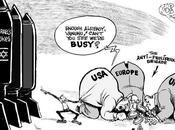 Sanctions Increase Iran Despite Little Proof Justify Added Burden