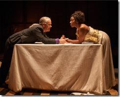 Review: Tartuffe (Court Theatre)