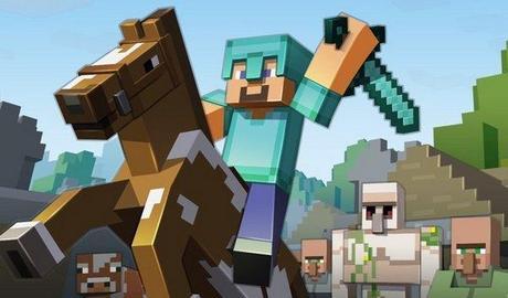 minecraft-16-update-horse