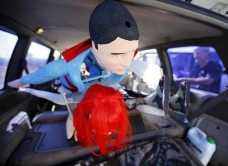 superman-rcplane-having-fun