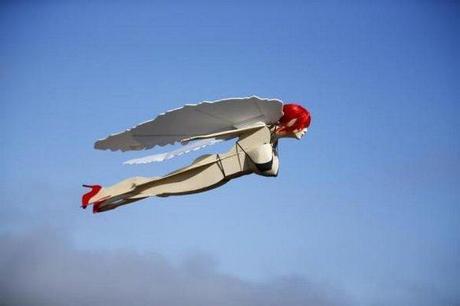 Ms-Emerson-RCplane