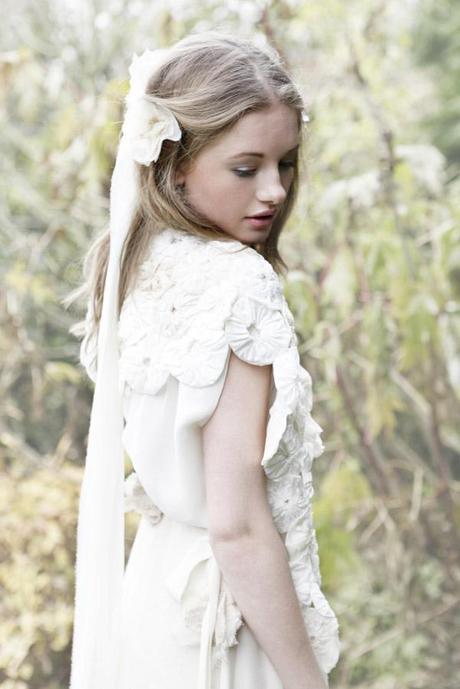 bohemian wedding dresses UK by Minna bridal London (5)