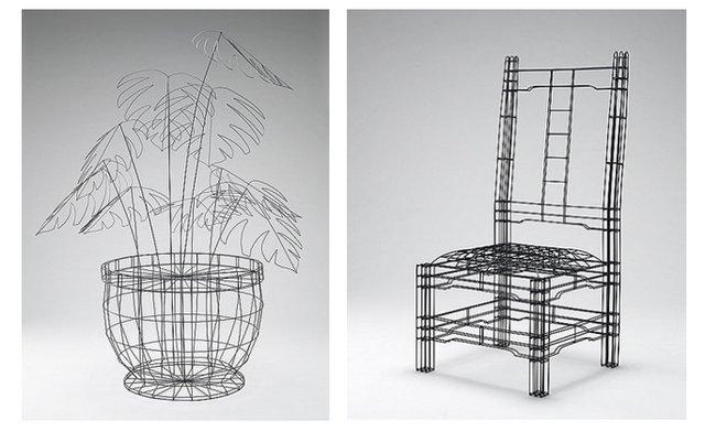wireframe-furniture3