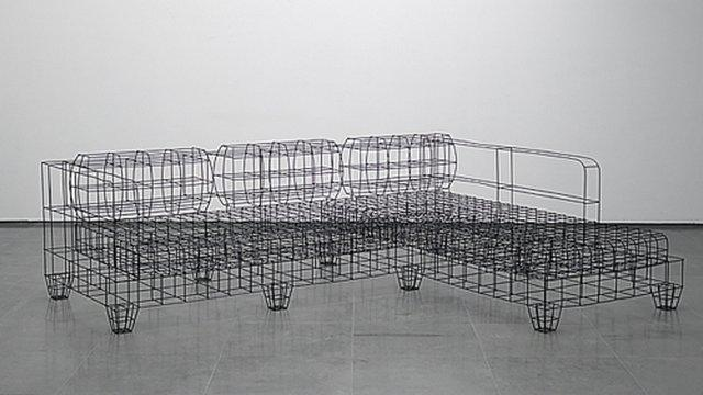 wireframe-furniture