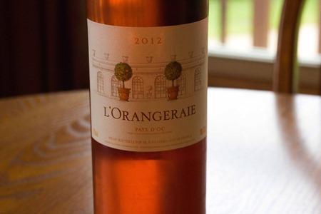 L'Orangeraie Wine (3 of 5)