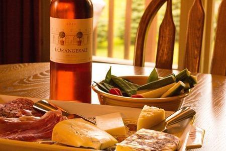 L'Orangeraie Wine (2 of 5)
