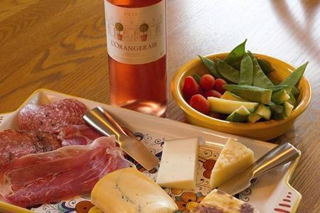L'Orangeraie Wine (5 of 5)