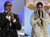 Indian Bollywood Actresses Hollywood 66th Cannes Film Festival 2013