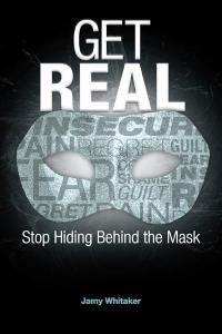Anti-mask laws