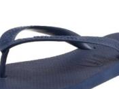 Flip Flops 2013: Sandals