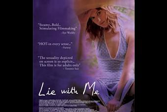 lie with me full movie online