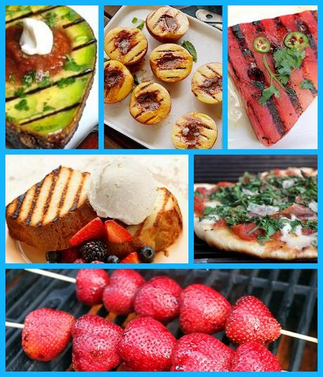 grill collage 2