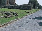 Roads Lead Rome