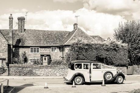 wedding in Hertfordshire by Lumiere Photography (8)