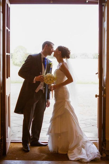 wedding in Hertfordshire by Lumiere Photography (26)