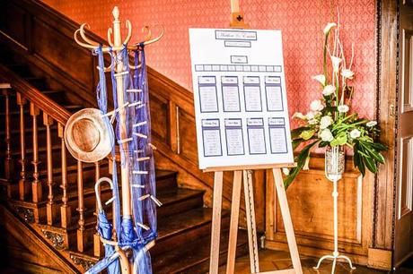 wedding in Hertfordshire by Lumiere Photography (20)