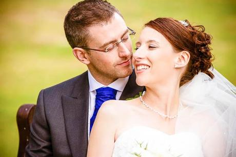 wedding in Hertfordshire by Lumiere Photography (12)