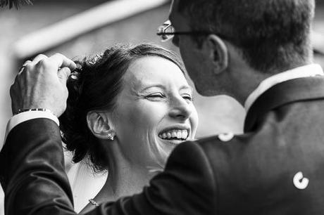 wedding in Hertfordshire by Lumiere Photography (10)