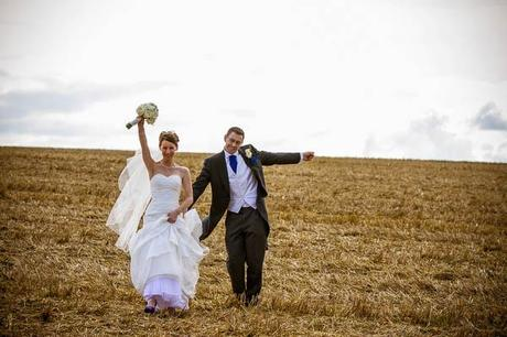 wedding in Hertfordshire by Lumiere Photography (14)