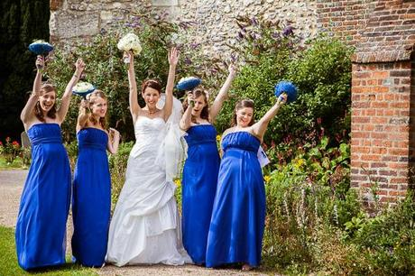 wedding in Hertfordshire by Lumiere Photography (11)