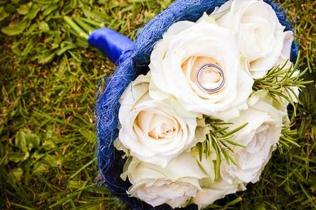 wedding in Hertfordshire by Lumiere Photography (9)