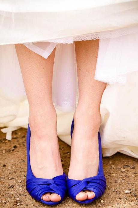 wedding in Hertfordshire by Lumiere Photography (17)