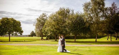 wedding in Hertfordshire by Lumiere Photography (18)
