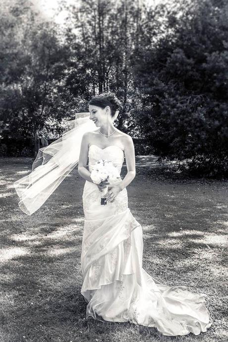 wedding in Hertfordshire by Lumiere Photography (19)