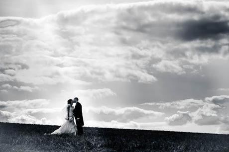 wedding in Hertfordshire by Lumiere Photography (13)
