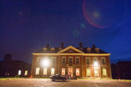 wedding in Hertfordshire by Lumiere Photography (23)
