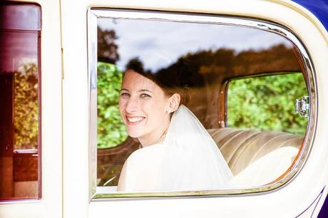 wedding in Hertfordshire by Lumiere Photography (15)