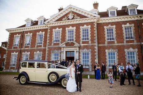 wedding in Hertfordshire by Lumiere Photography (16)