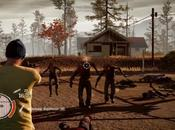 """S&S; News: State Decay Will Have """"co-op Multiplayer Heart Future Games""""- Undead Labs"""