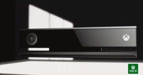 S&S; News: Xbox One and Kinect built with advertising in mind