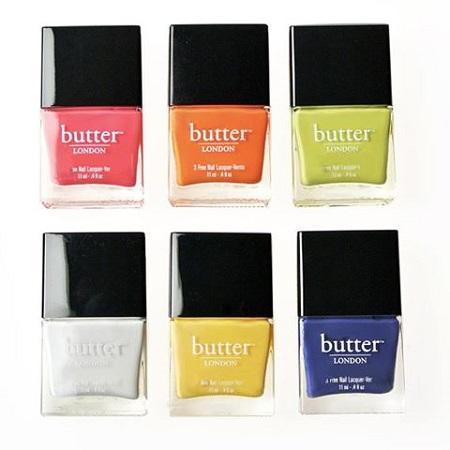 Color_Clash_butter_LONDON.single