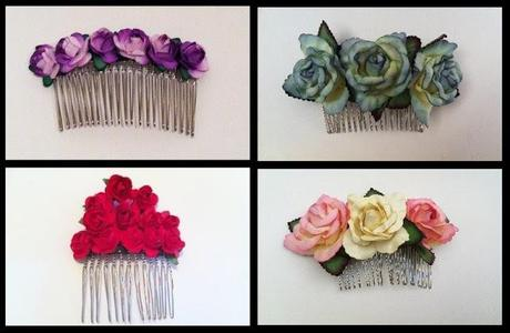 Rosey Posey Creations