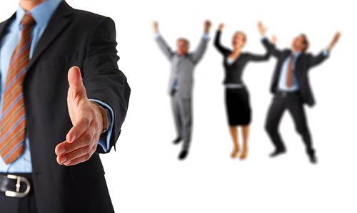 Sales Performance Improvement: It's Not Just Sales Training ...