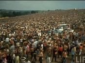List Woodstock Performances