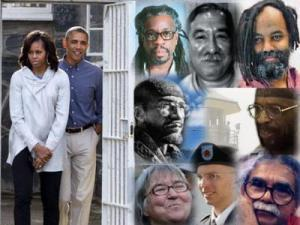http://m5.paperblog.com/i/57/579697/obama-visits-mandelas-old-cell-but-wont-free--L-zpMPpk.jpeg