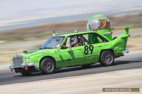 Homer-dream-car-2