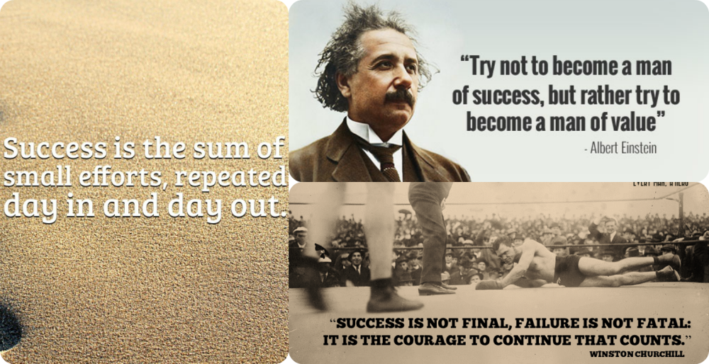 funny famous quotes about success quotesgram