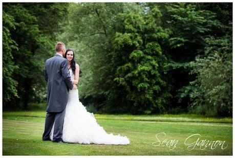 Sopwell House Wedding Photographer 026