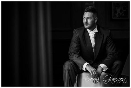 Sopwell House Wedding Photographer 002